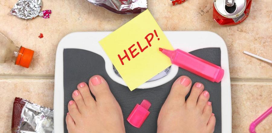 Известный врач назвал фактор, который делает похудение невозможным