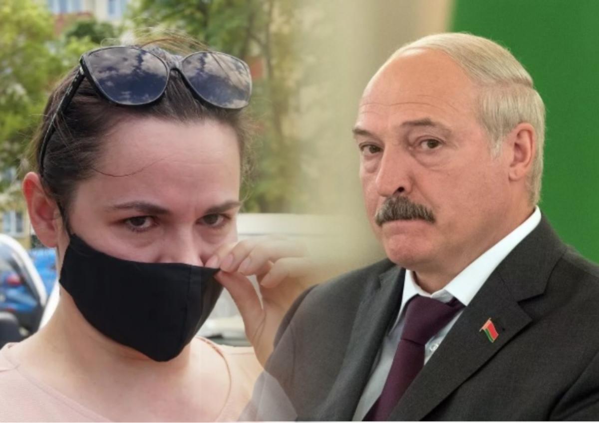 Уход Лукашенко от власти – не главная цель оппозиции
