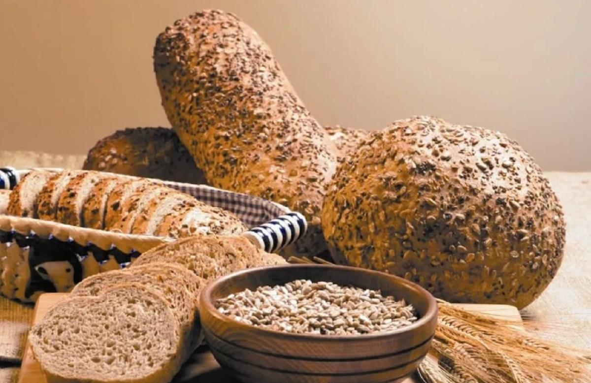 Рост цен на хлеб на Волгоградской области