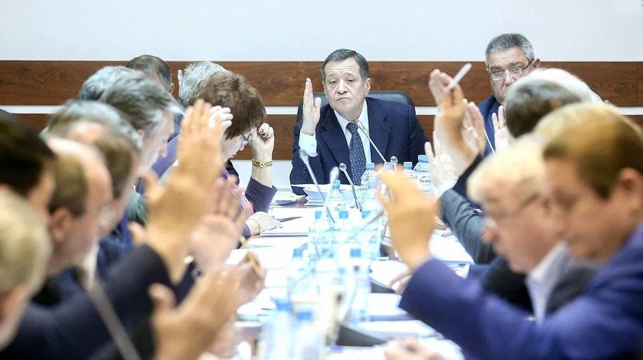 30 тыс. россиян зарегистрировались в ФНС как самозанятые