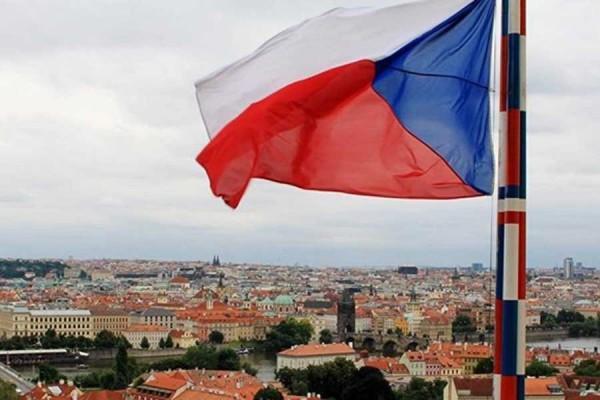 чехия в нато уверена что россия угрожаетРоссия источник угрозы, по мнению главы Минобороны Чехии