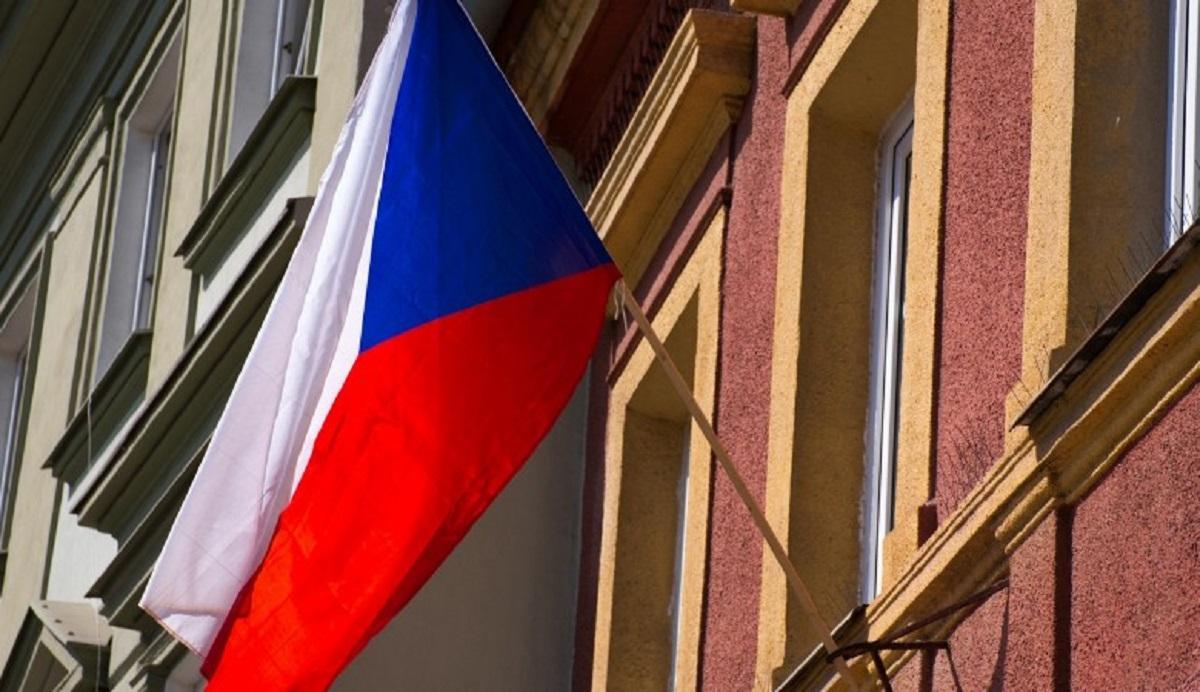 Чехия страдает из-за разрыва отношений с РФ