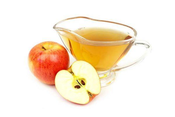 Чем-полезен_яблочный_уксус_при_диабете_народная_медицина_сахарный_диабет_уровень_сахара_в_крови