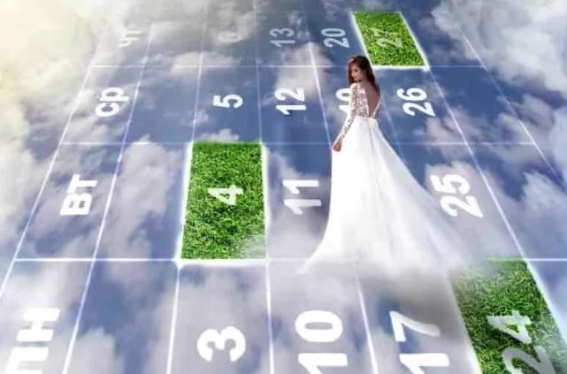 Нумерология: какое значение фамилия мужа оказывает на жену