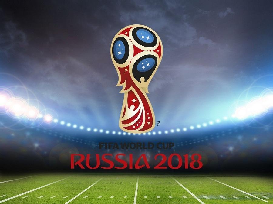 Чемпионат мира по футболу 2018: расписание матчей по городам