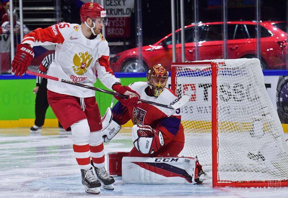 Россия результаты матчей хоккей [PUNIQRANDLINE-(au-dating-names.txt) 50