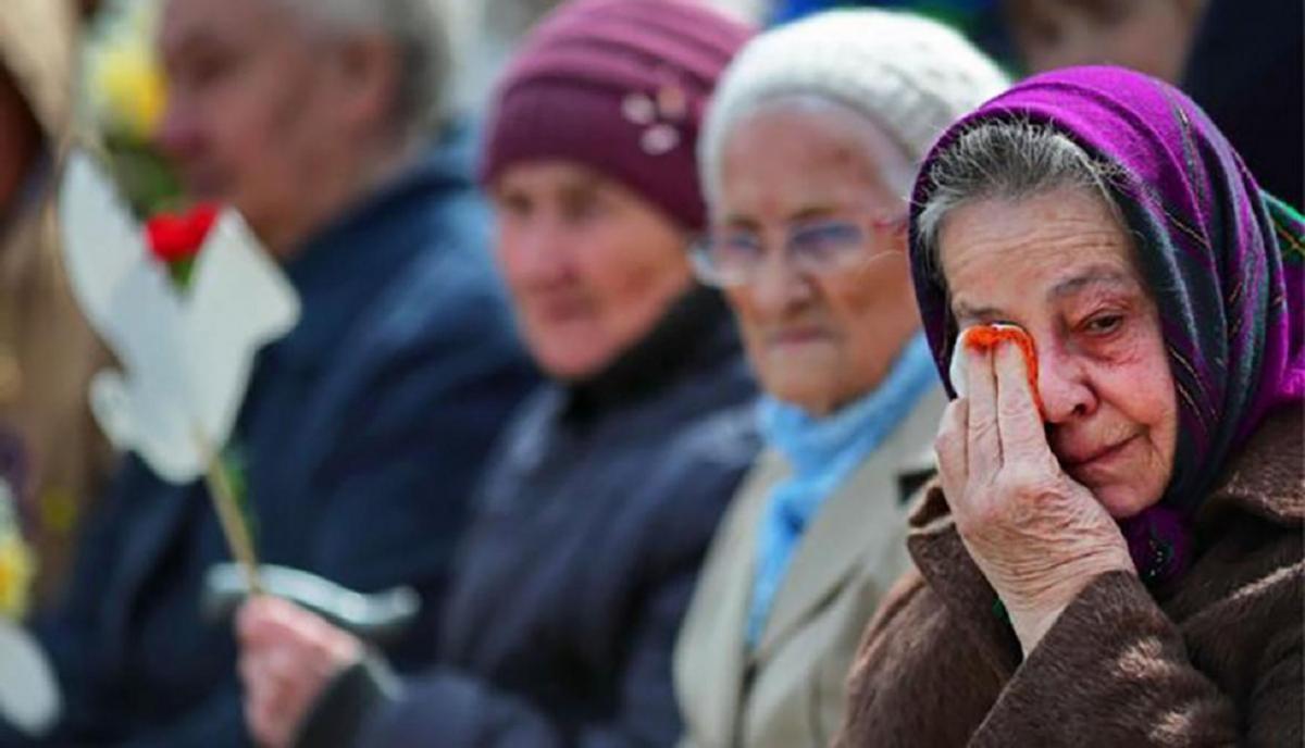 «Золотая» индексация пенсий: ошибки пенсионеров, которые лишат их денег и вгонят в долги