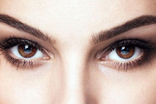 цвет_глаз_характер_как_понять_характер_какой_человек_по_глазам_мужчина_женщина