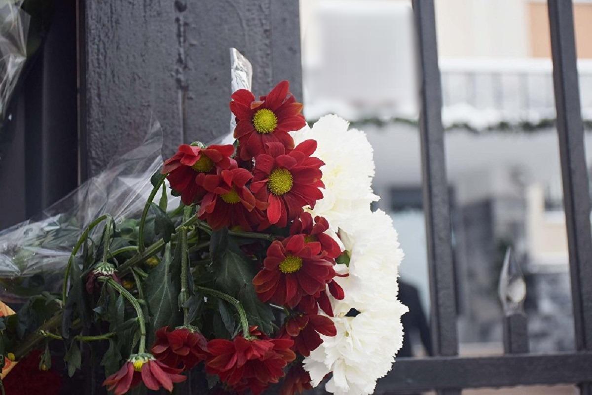 В Ростове снизят расценки на погребение и кремацию