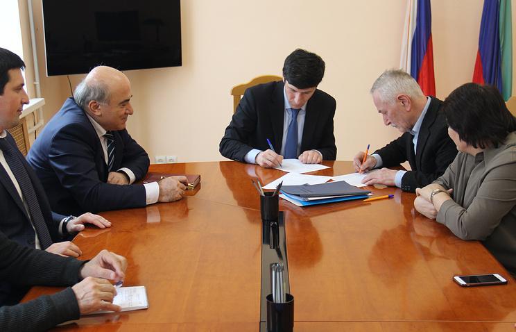 Избирком Дагестана объяснил, из-за каких нарушений были аннулированы итоги голосования на четырех участках