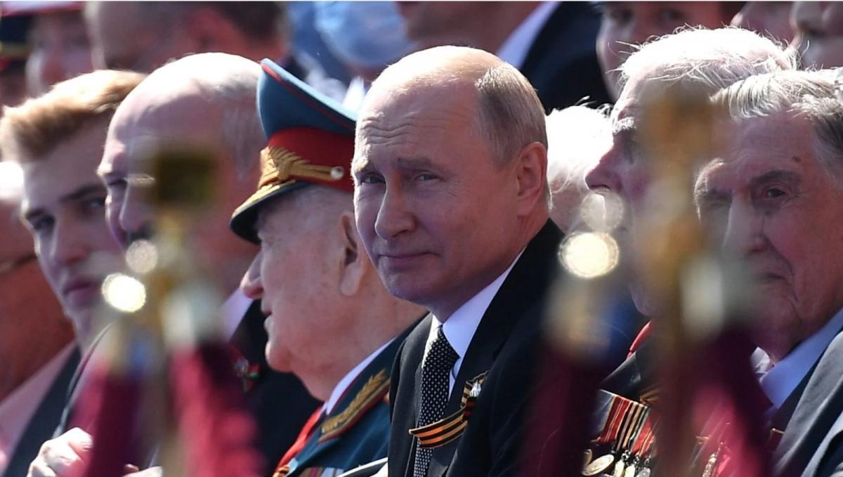 Аналитик Breaking Defense: армия США поплатится, упуская из виду главное преимущество России