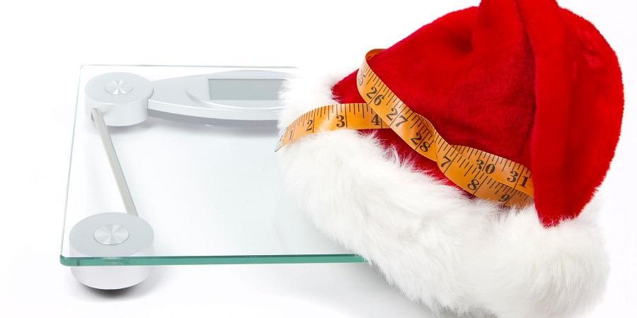 Как быстро похудеть к Новому году за неделю или месяц: 4 экспресс-диеты для эффективного похудения без вреда для здоровья