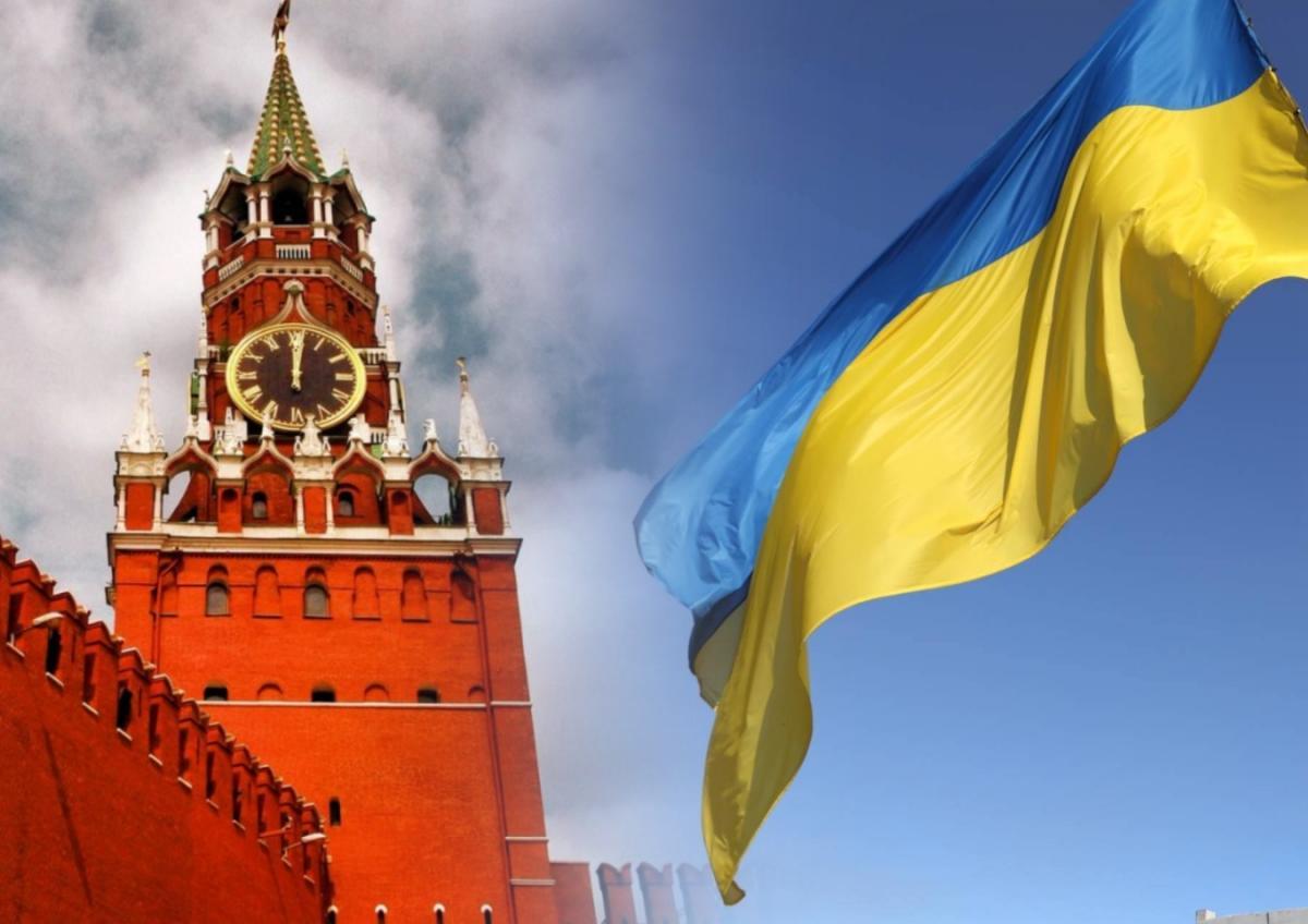 На Украине указали на «расплату» в один день за водную блокаду Крыма