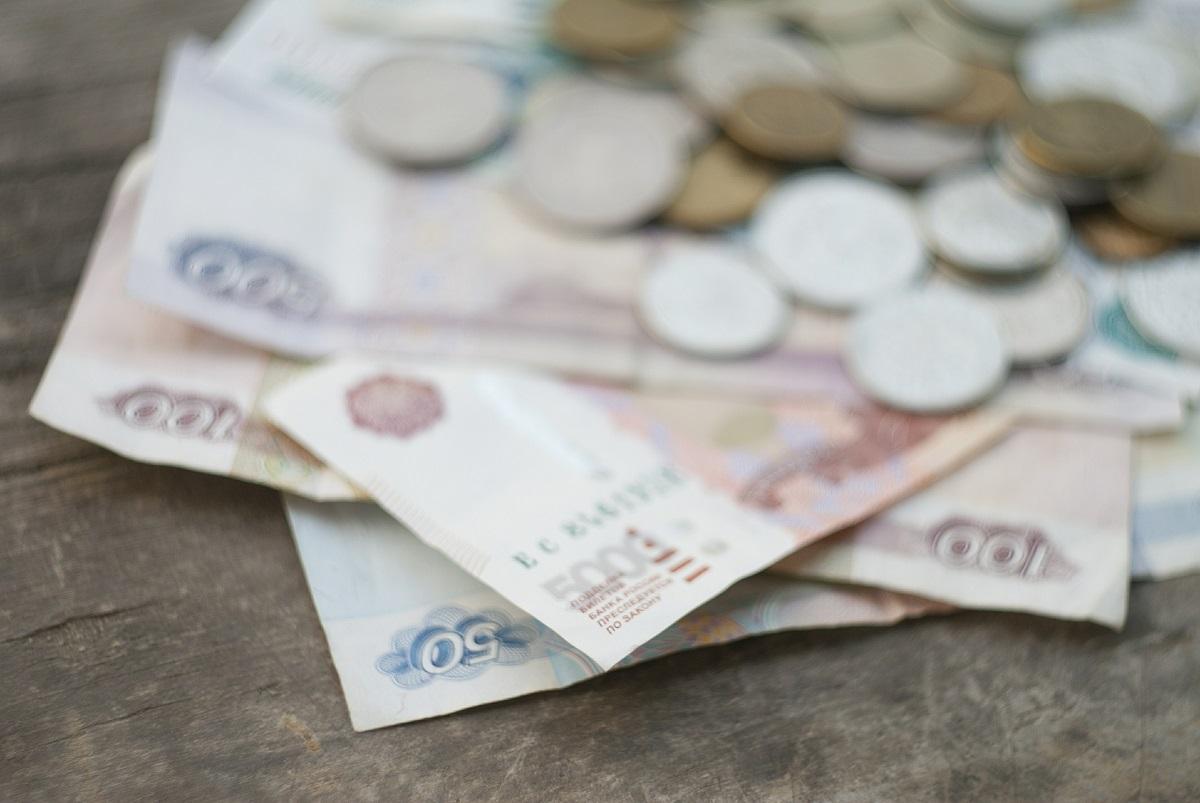 Россияне рассказали, сколько им нужно денег, чтобы начать копить