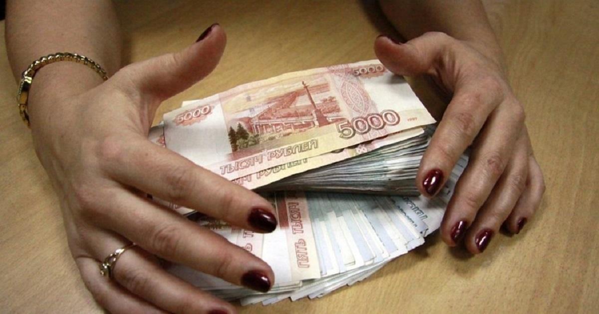 В Севастополе руководство больницы получало 250% премии