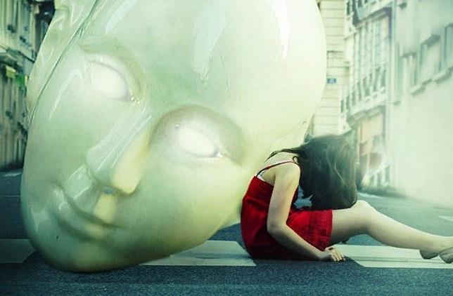 Мигрень и депрессия