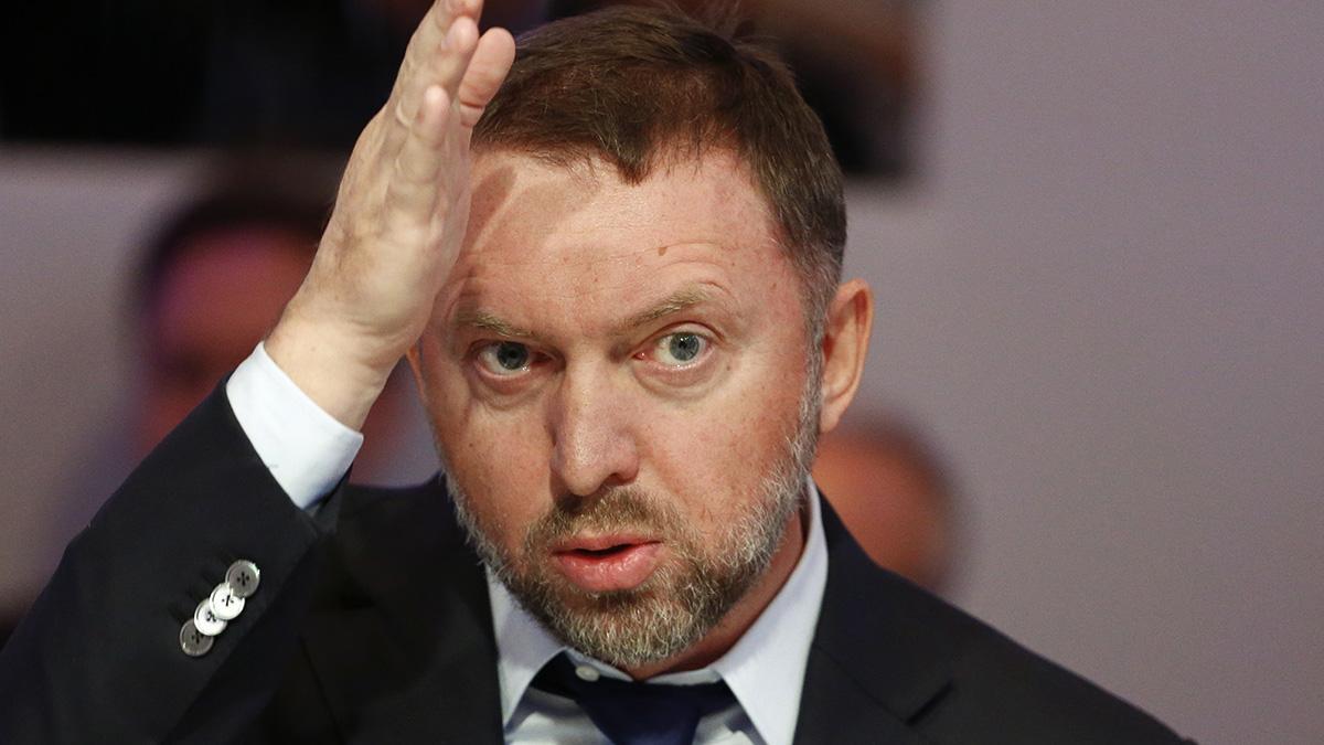 Власти РФ могут навсегда заблокировать Instagram и YouTube из-за иска Дерипаски