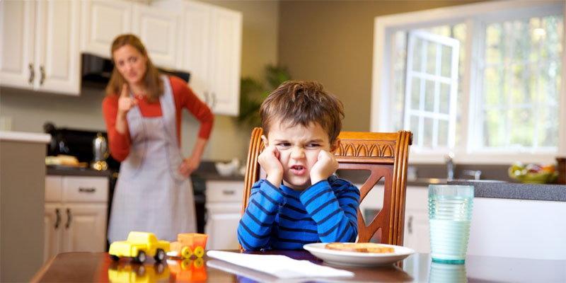 Самые непослушные дети по знаку Зодиака – с ними сложно справиться в любом возрасте