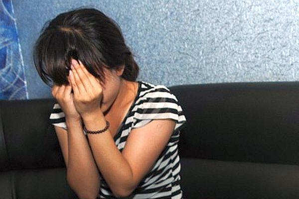 Под Саратовом подростки изнасиловали 12-летнюю в лесу