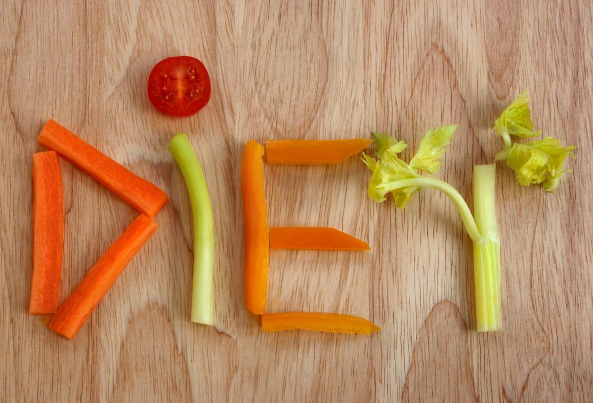 Ученые раскрыли, как похудеть, если нет времени: питание для похудения и по-настоящему эффективные тренировки