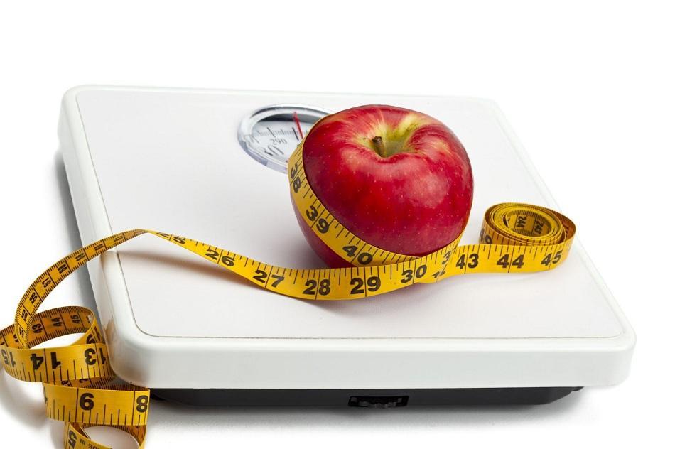 Ни один способ не поможет похудеть, если совершать эту ошибку