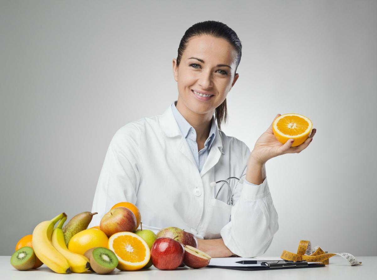 Как стопроцентно похудеть после 40 лет: лучшая тактика для похудения без диет