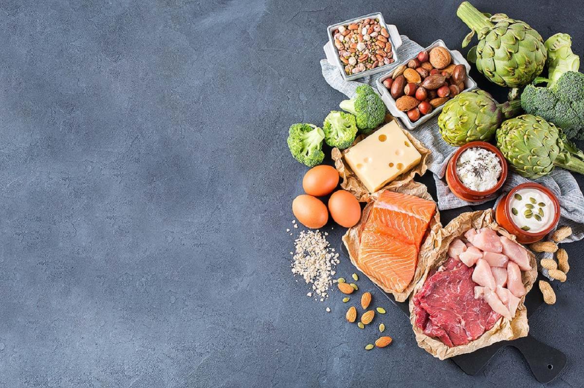 экспресс диета дня 5 кг украина