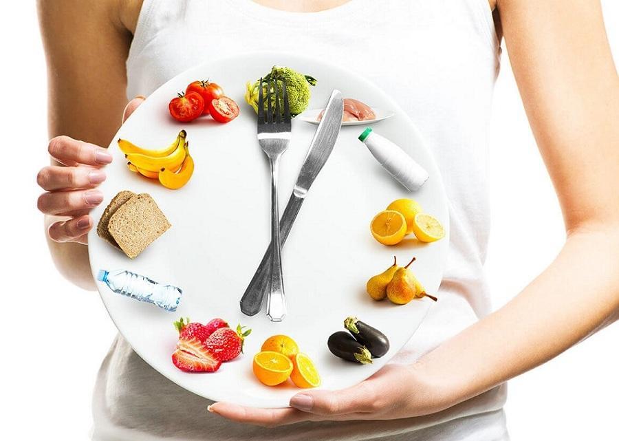 Похудеть без диеты: здоровый выбор на всю жизнь:: здоровье:: рбк.