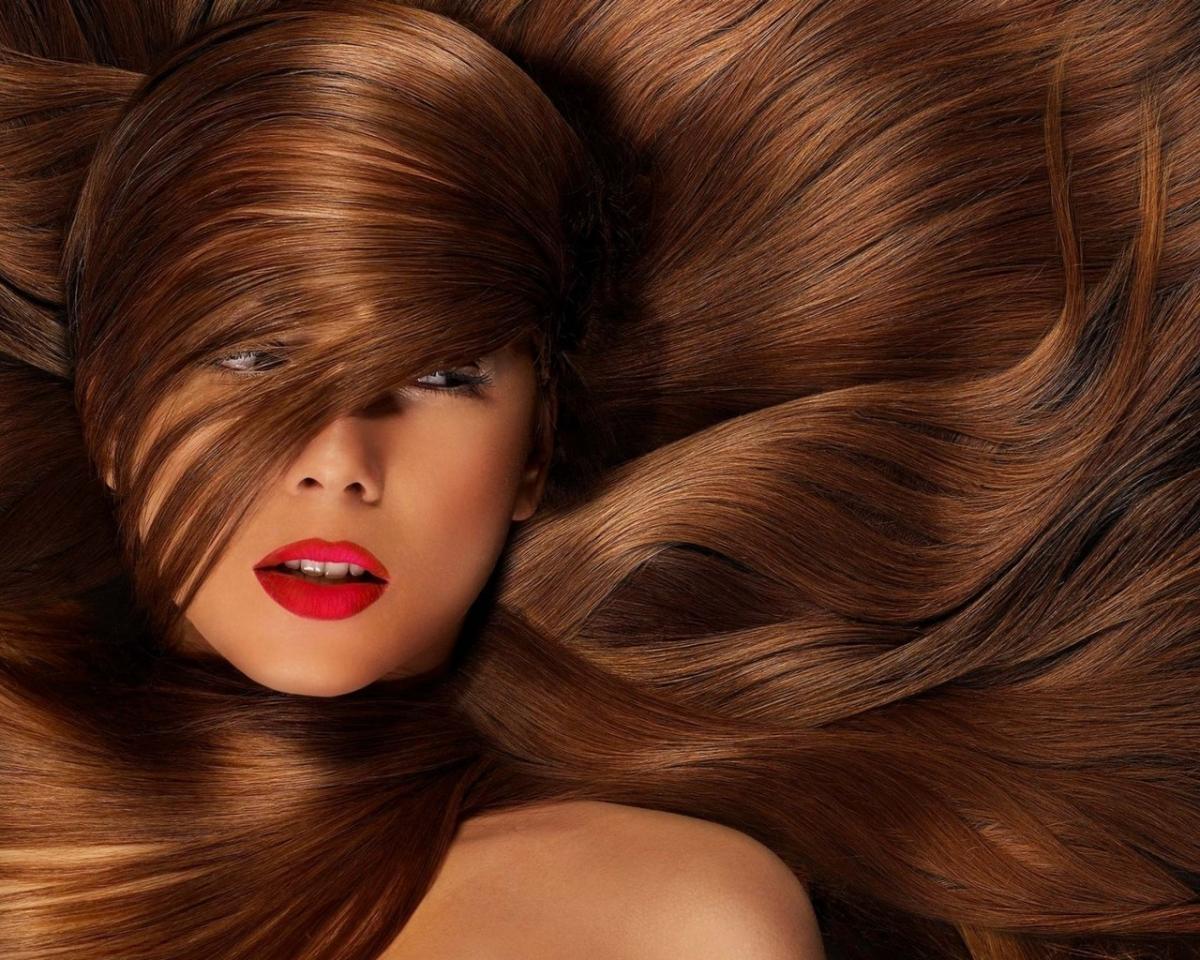 Благоприятные дни для стрижки волос в феврале 2018
