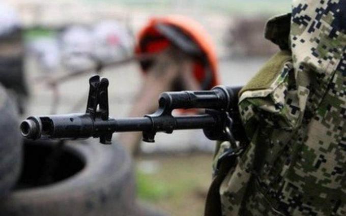 Молодая девушка, спасая раненых, погибла при атаке силовиков в Донбассе