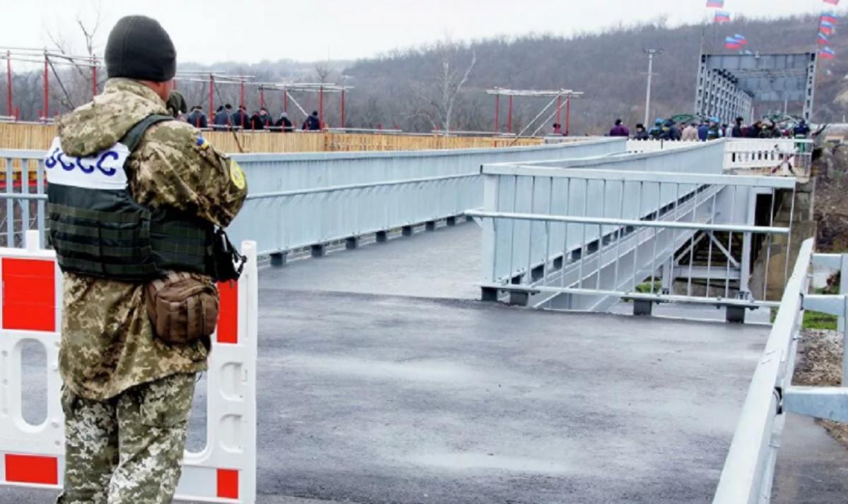 Ростовчане жалуются, что не могут попасть в Донбасс