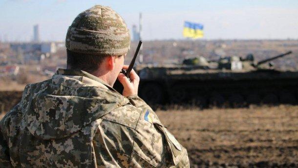 Такого Донбасс ещё не видел: Киев пойдёт напролом, откуда не ожидал никто