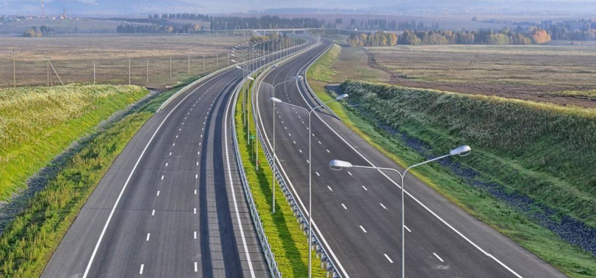 Изменения в ПДД с 1 июля 2019 года: новые законы, которые изменят жизнь водителей – встречайте на дорогах России