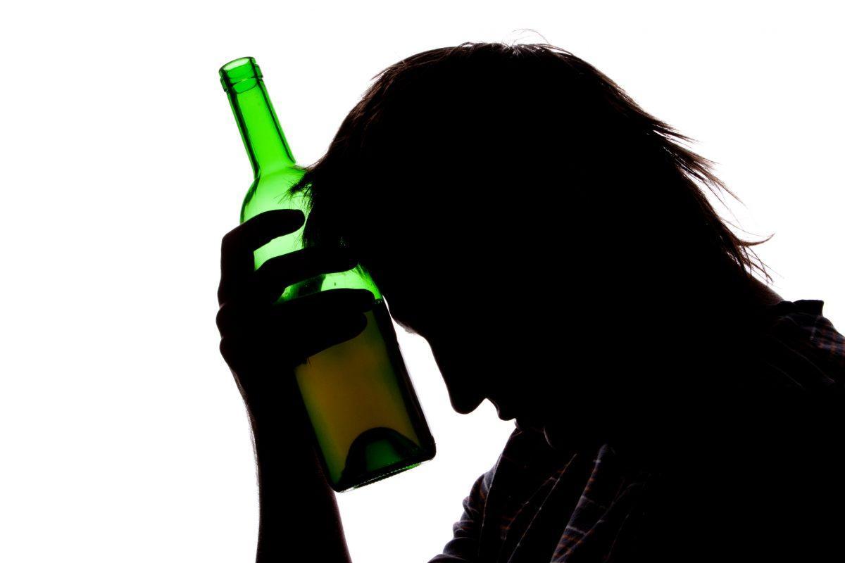 столкновение картинки про вредные привычки алкоголь пришла смену золотой