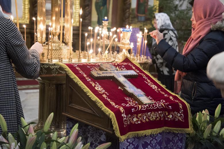 """Какой церковный праздник, сегодня, 9 апреля чтят православные христиане"""""""