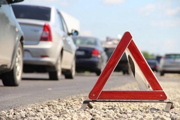 Четверо погибли в ДТП с автобусом в Воронеже — фото