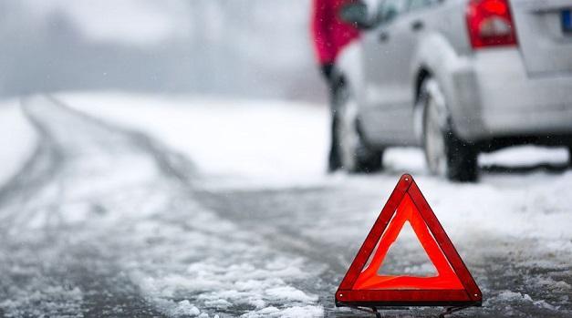 Полиция рассказала подробности жуткого ДТП с шестью погибшими на трассе Ростов-Миллерово
