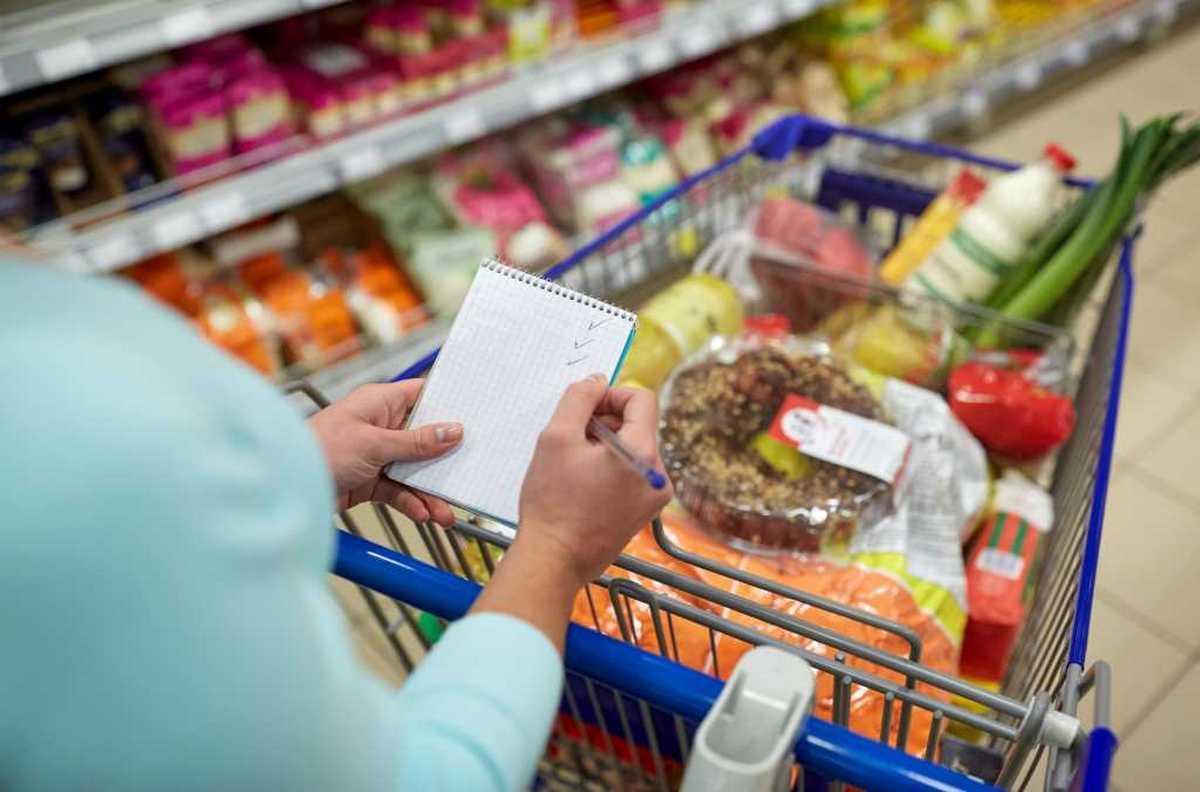 В каких регионах россияне больше всего тратят на еду рассказали аналитики рейтингового агентства