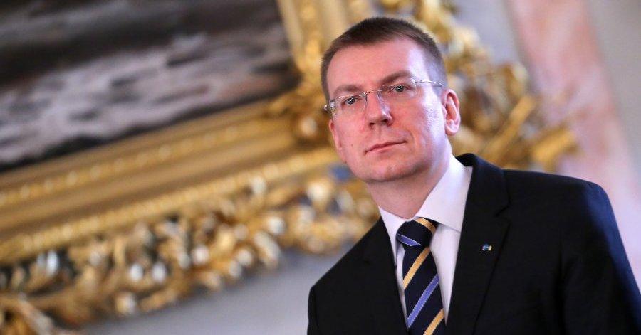 Потрясение для Прибалтики: контрудар Москвы набирает обороты, последствия катастрофические