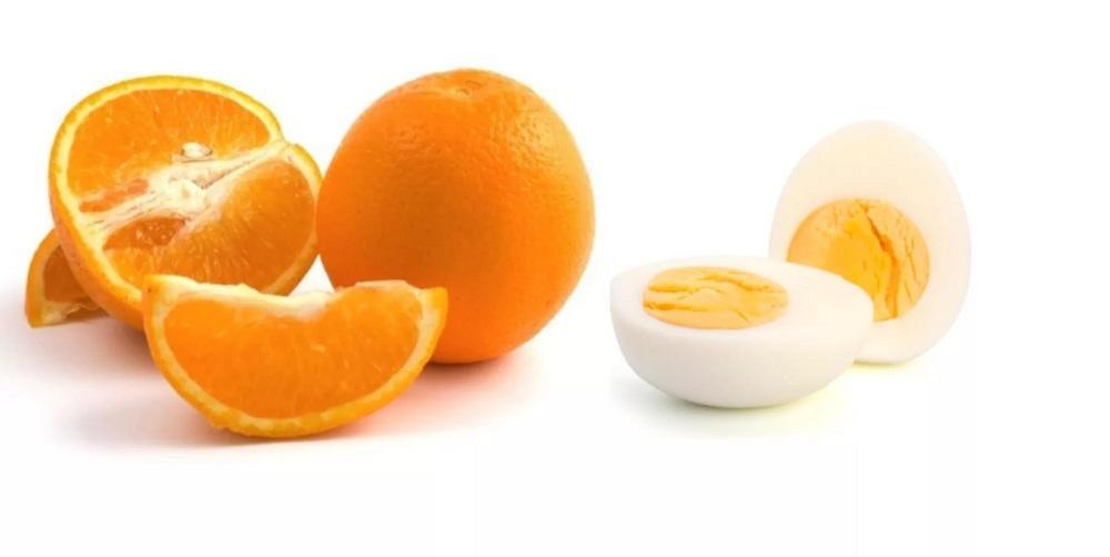 Оптимальный вариант экспресс-диеты, чтобы похудеть быстро, но без голода