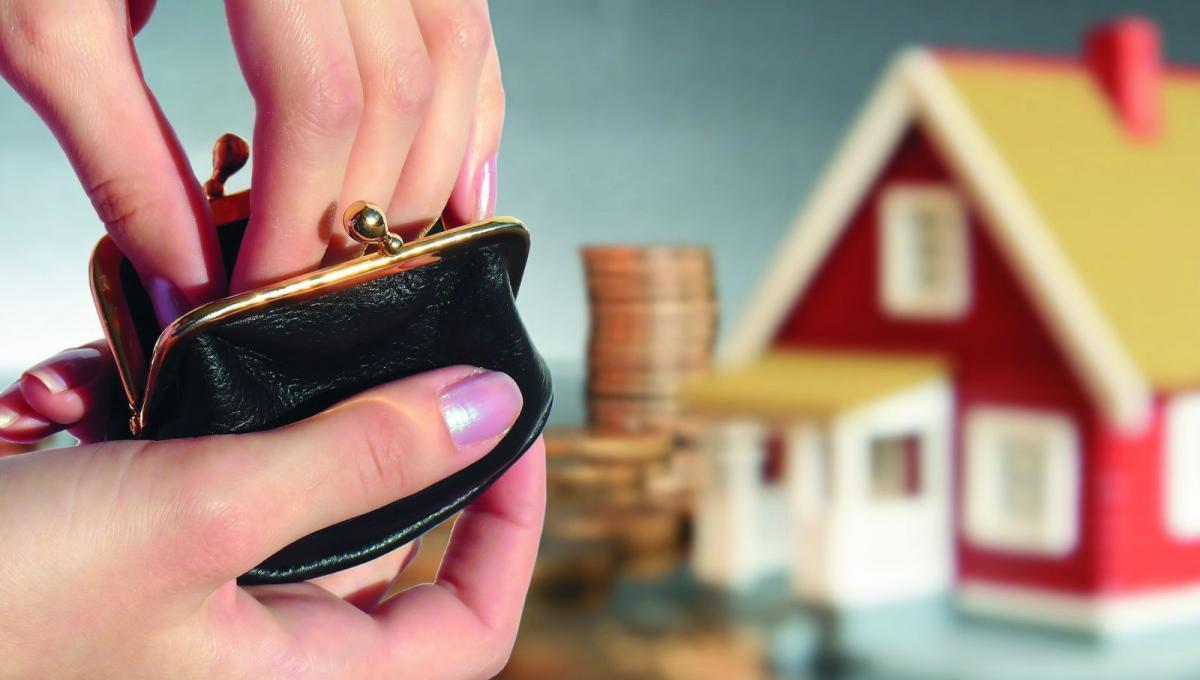 Снизить НДФЛ от продажи недвижимости больше не получится