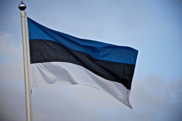 Эстония собирается предъявить территориальные претензии России