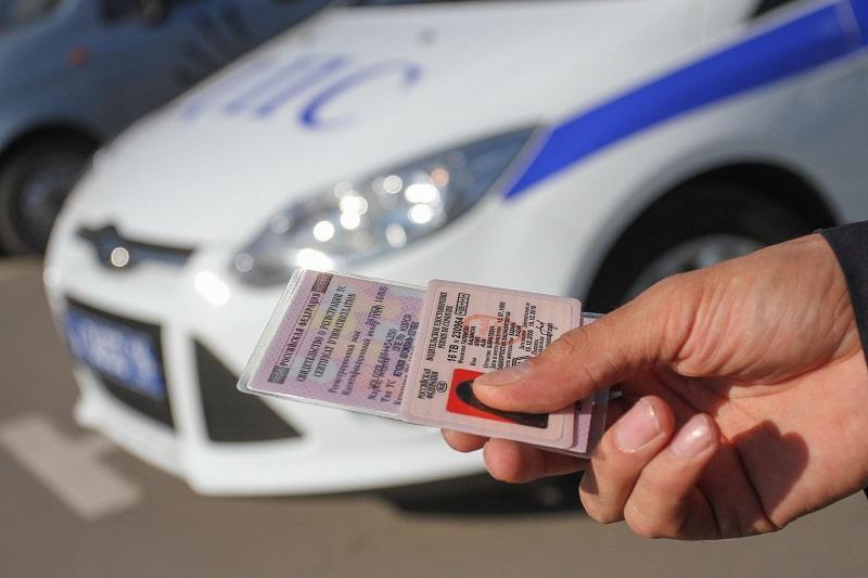 Эксперт оценил изменения в экзамене на водительские права