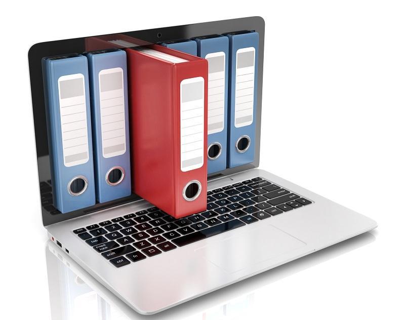 Правительство хочет перейти на «Цифровой профиль», чтобы отойти от бумажной волокиты