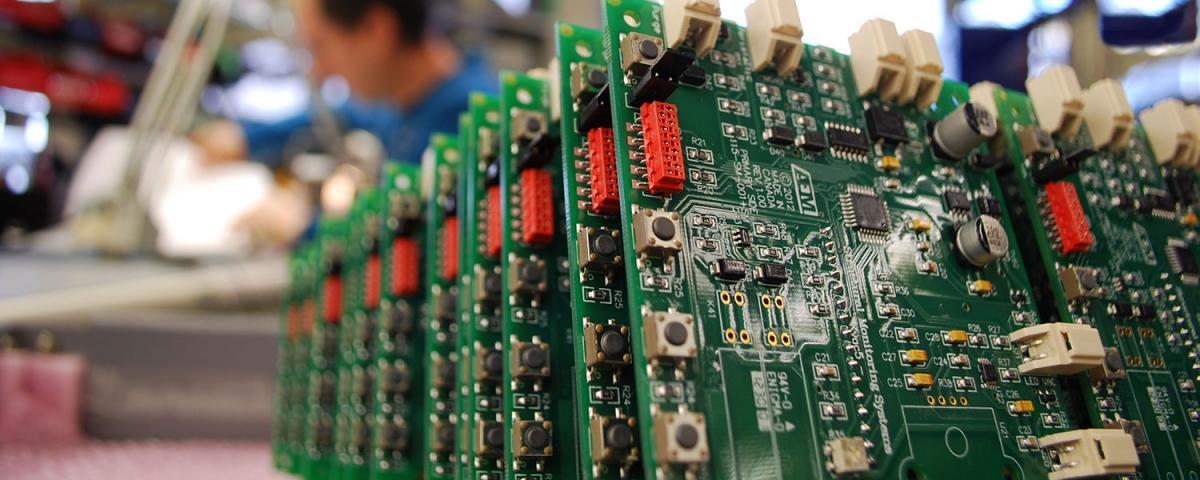 Производители электроники направили обращение правительству по вопросу получения преференций