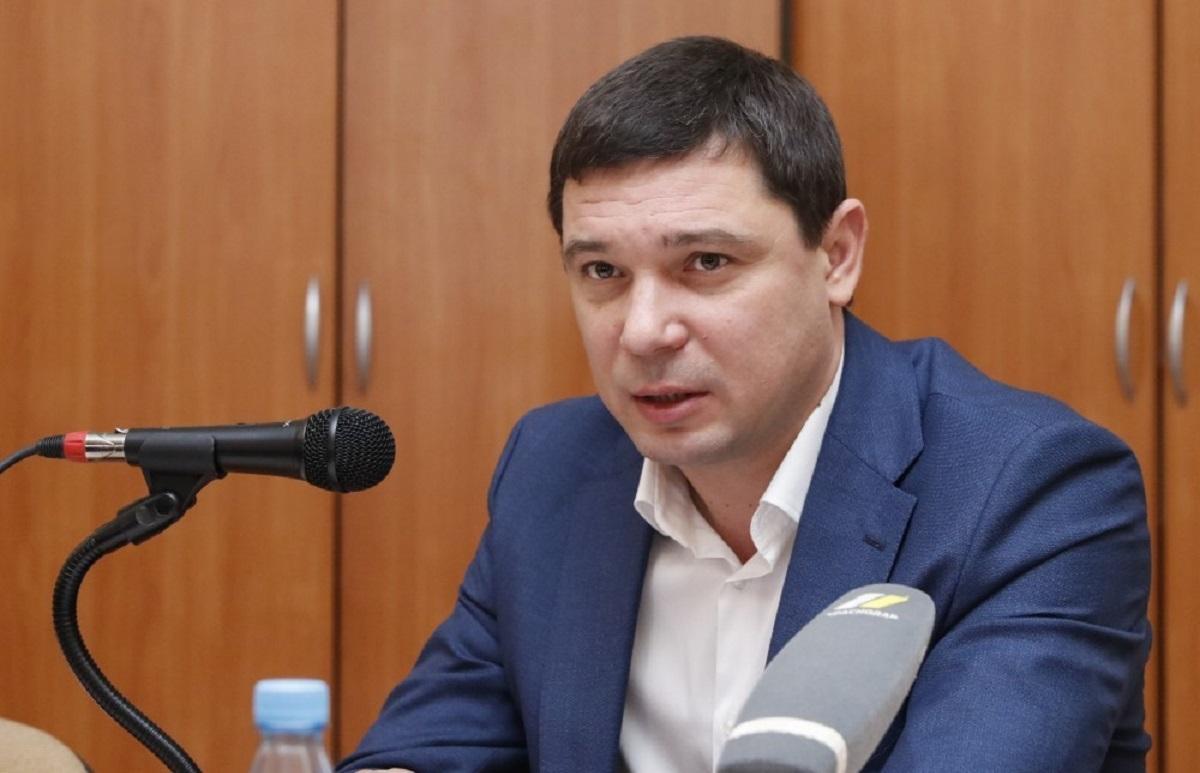 Мэр Краснодара наказал чиновников после мусорного скандала