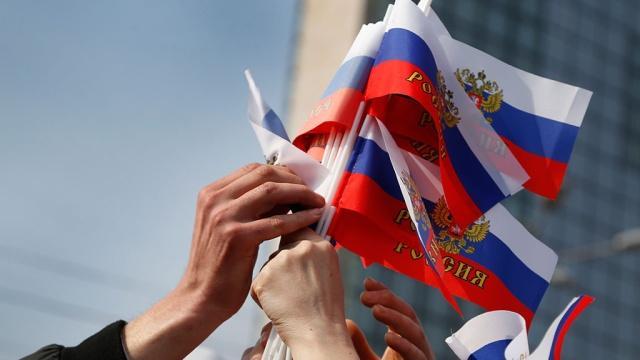 Глава Росстата назвал причину снижения цен на овощи в России