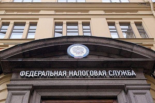 ФНС дала комментарии по ситуации с блокировкой счетов самозанятых