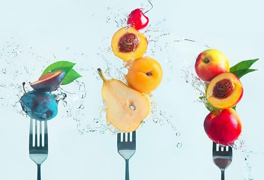 Как похудеть без диет и голода: 6 очень простых способов запустить похудение