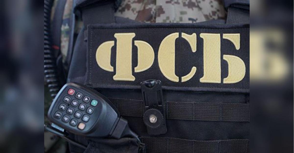 """""""Коммерсантъ"""" сообщил об аресте владельца завода по производству элементов С-400"""